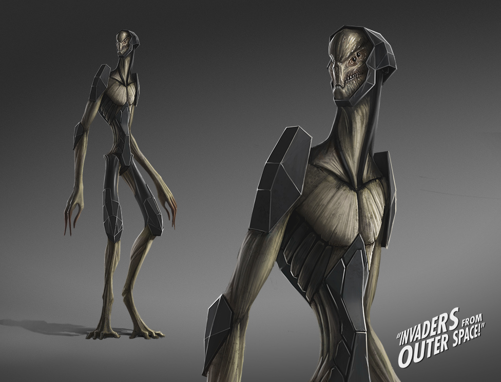 invasion_recherche_ruler_-alien_V5_pres