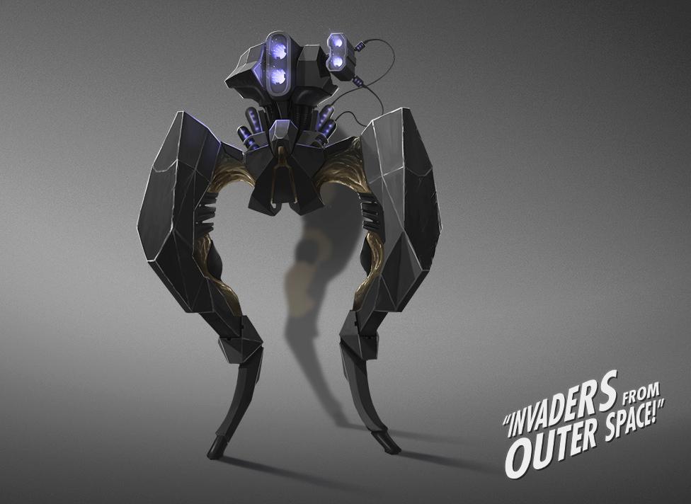 invasion_recherche_tank_-alien_V4_pres